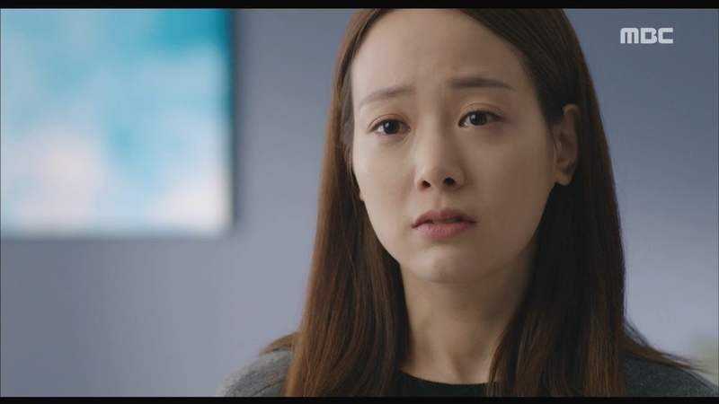 [Bad Papa] EP27,a wife suspicious of her husband,배드파파 20181120