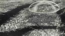Найдены семь защитных куполов над Россией. Андрей Тюняев