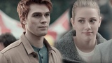 if archie was obsessed with betty. (barchie AU)