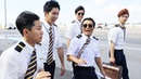 18.10.14 Lee Seung Gi Jibsabu Ep 40 Preview