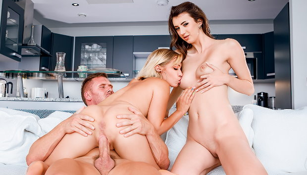 Private - Share A Lucky Stud