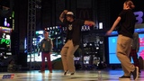 KID BOOGIE vs EUN.G POP SOLO TOP8 @ 2018 BBIC World Finals Day-1 LB-PIX x STAYORIGINALS Danceproject.info