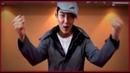 [HD]Lee Junki-❤Erase This❤