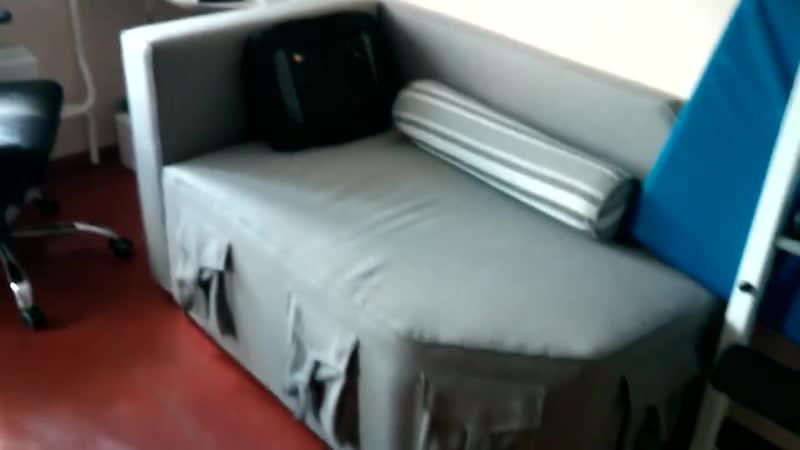 Шкаф кровать своими руками! irfa rhjdfnm cdjbvb herfvb!