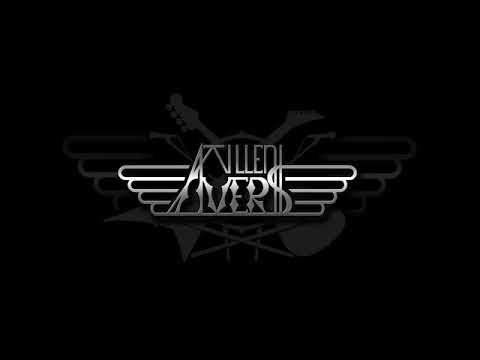 Heavy Metal TILLEN AVERS Tillen Avers 2018 Full Album