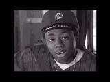 Cash Money 'The Lost Files' Documentary Feat. Birdman, Lil Wayne, Turk, B.G., Juvenile, &amp More