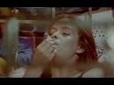 Aile Kadını - Türk Filmi