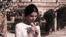 Dolce and Gabbana Dolce женские духи Дольче Габбана Дольче, реклама
