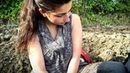 Ich bin mit 17 Jahren von Zuhause abgehauen ~ Lilli Emmer