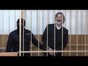 Мухтар Гусенгаджиев задержан по подозрению в педофилии.Человек-змея Мухтар Гусенгаджиев