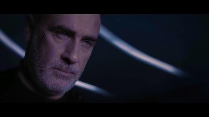 Jean Michel Jarre Equinoxe IV Basement Remix ™ Trance Video HD