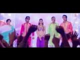 OFFICIAL- World Dance Medley Full VIDEO Song - Happy New Year - Shah Rukh Khan - Vishal, Shekhar