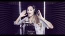 Hey Mama - David Guetta feat. Nicki Minaj, Bebe Rexha Afrojack ( Cover by Eliza Semeonidis)
