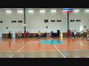Live: Суджанская Футбольная лига