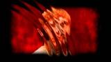 Валерий Золотухин - Ходят кони (студийный вариант для финального эпизода)