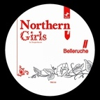 belleruche альбом Northern Girls