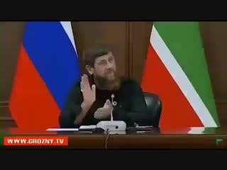 rasul_habirov+InstaUtility_dc212.mp4