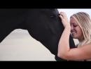 Невероятно красивая пара Любовь в каждом движении Замечательное видео mp4