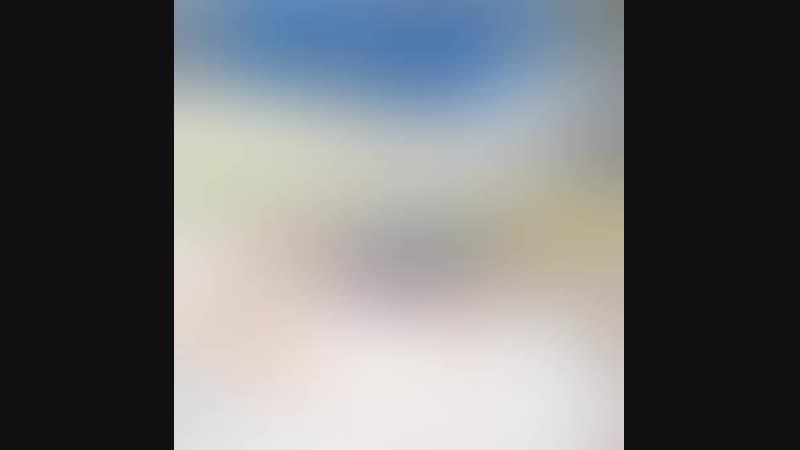 QUIK_20181029_120529.mp4