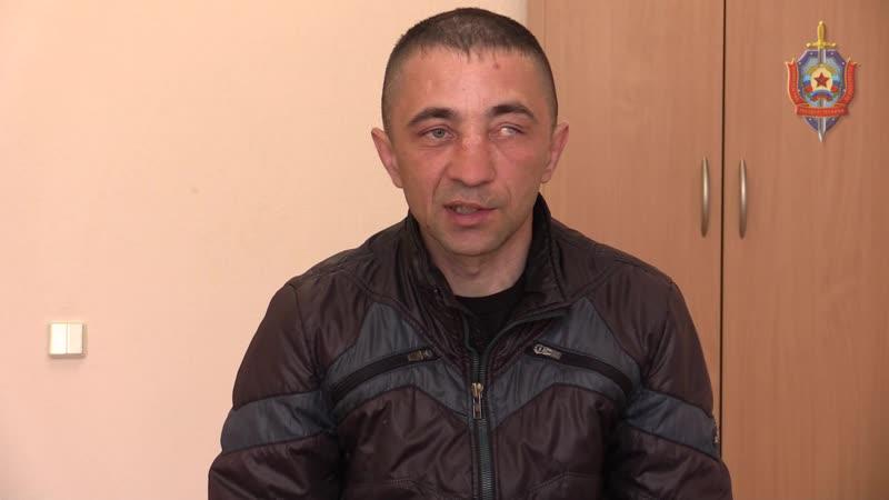 Мать жителя ЛНР украинский суд приговорил к 5 годам заключения за общение с сыном