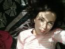 Ольга Шахова фото #16