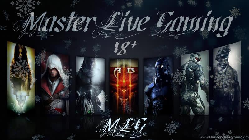 Master Live Gaming - Armored Warfare