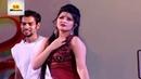 Porimoni Live Hot Dance Program | বাংলা হট নাইকা পরিমনি | dance video 2018 | SR Music Bangla