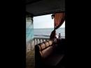 20180910_175228 фотосессия у моря!