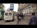 Остановку Центральный рынок в Иркутске перенесут
