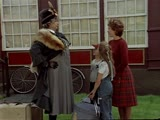Мэри Поппинс, до свидания - Знакомство с мисс Эндрю