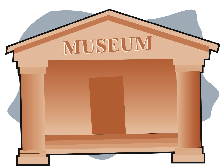 В Мариуполе под открытым небом организуют музей «Обереги Украины»