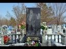 Олег Безъязыков - Российским ворам Светлой памяти воров в законе
