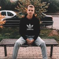 Диман Рогов