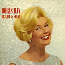 Doris Day альбом Bright & Shiny