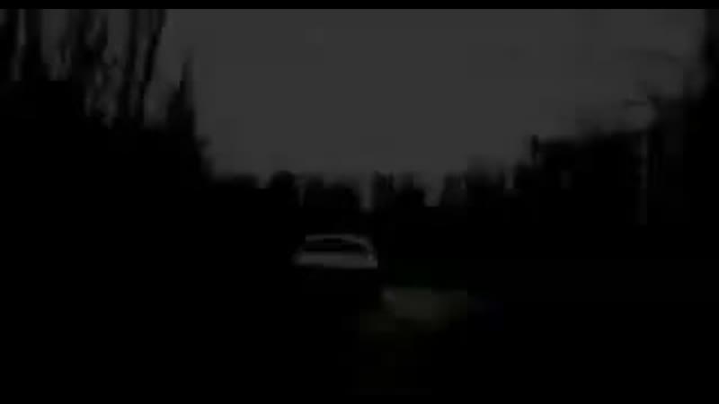 Ментовские войны 6 сезон 5 серия mp4