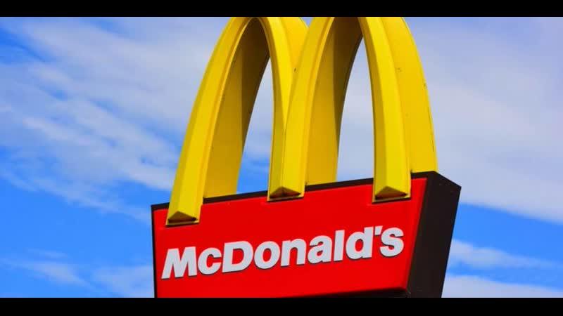 УВЕЛИЧИЛИ МЕНЮ McDonald's в 20 раз - ОГРОМНАЯ КАРТОШКА ФРИ - ГИГАНТСКИЙ ФИЛЕ-О-ФИШ- КОКА-КОЛА YouTube ok vkontakte porn sex xxx