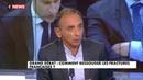 Eric Zemmour ¨Les Gilets Jaunes sont la France Blanche¨