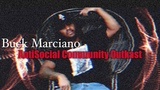 Anti Social Community Outkast Buck Marciano Official Video