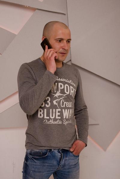 Вячеслав Ляпкин