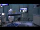 "Japan's ""smart"" brain surgery system.mp4"