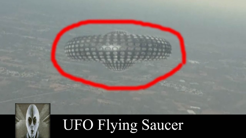 UFO Sightings Flying Sauce October 13th 2018