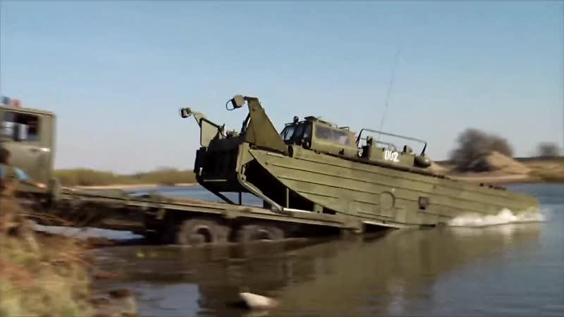Отборочный этап конкурса «Открытая вода» среди военных инженеров Балтийского флота
