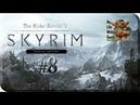 TES V Skyrim Special Edition8 - Мертвые Ансильвунда Прохождение на русскомБез комментариев