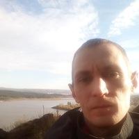 Ахмет Загидуллин