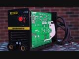 💥 Видеообзор на сварочные инверторы START MMA 190 / 220 / 250 | АРТ СВАРКА | Сварочное оборудование Набережные Челны