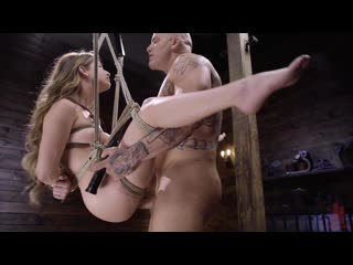 Kristen Scott порно porno русский секс домашнее гей видео