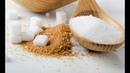сахар в вине добавление расчеты рассуждения