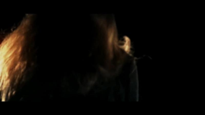 Lunatic Gods Zabudli Sme Dýchať (2018)Avant-garde Metal - Словакия