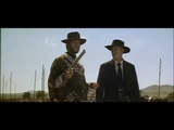 For A Few Dollars More - Final Duel