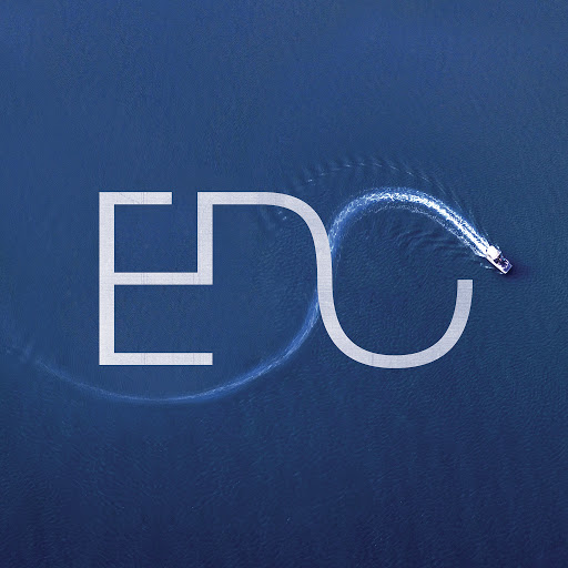 Edo альбом Futuro in ritardo